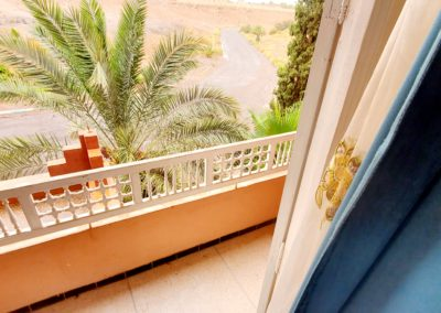 chambre double Farah Al Janoub
