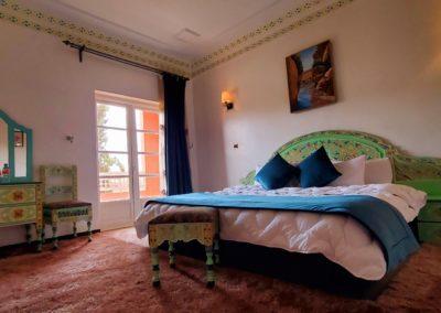 suite hotel farah Al Janoub